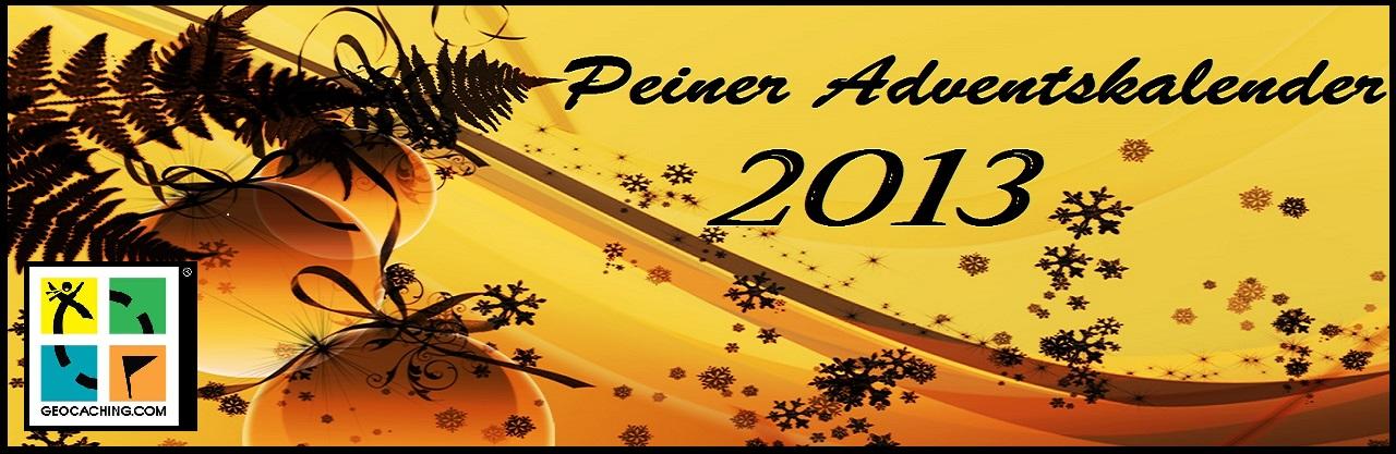 Advent2013